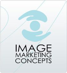 Image Marketing Concepts | IMC
