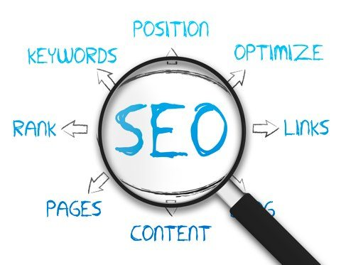 Want to Rank Higher in the Search Engines?