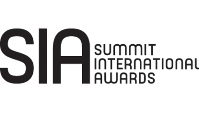 Image Marketing Concepts receives a Silver Summit Creative Award in the 2011 Summit International Awards